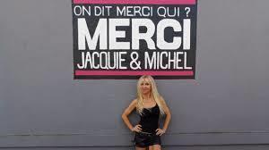 Rencontre trans Marseille - J&M