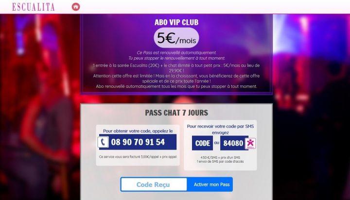 Casino online live dealers blackjack