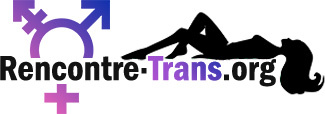 Rencontre-Trans.org